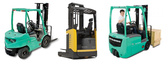 Forklift-Rental-Offers