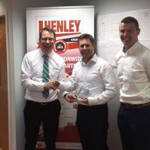 Combilift-Sales-Henley