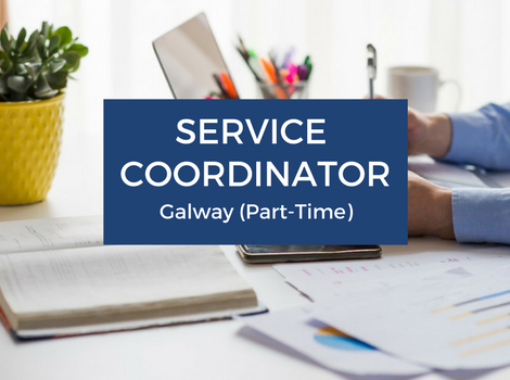 service coordinators scs Shelby county schools offers educational and employment opportunities without regard to race, color, religion, sex, creed, age, disability, national origin, or.