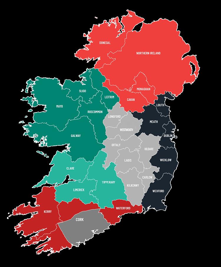 Henley-Forklift-Sales-Territories-Map-2020